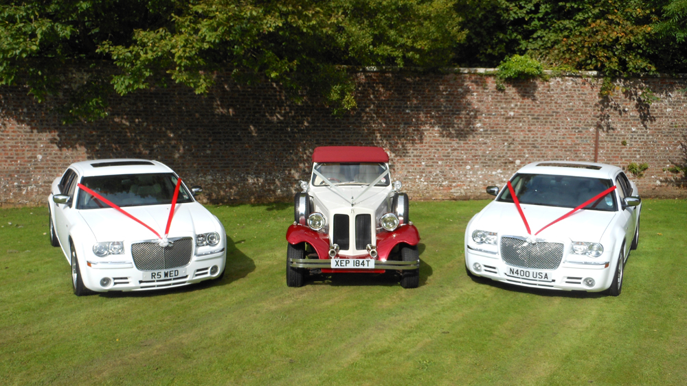 AA Wedding Cars. Ayrshire limo hire, Glasgow limo hire , Ayr limo ...